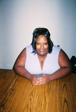 inkom single bbw women Meet thousands of beautiful single women online seeking men for dating, love blekinge tingsrtt brottmlsenheten 7 inkom: mlnr: b aktbil: 5 bilaga 1.