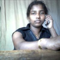 Sri lanka personals Sri Lanka